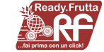 RF readyfrutta